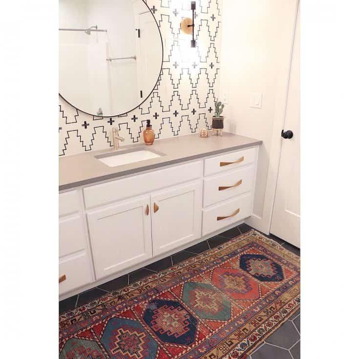 http://server.digimetriq.com/wp-content/uploads/2020/12/1609423516_244_20-Mid-century-Modern-Bathroom-Ideas-Simple-but-Beautiful.jpg