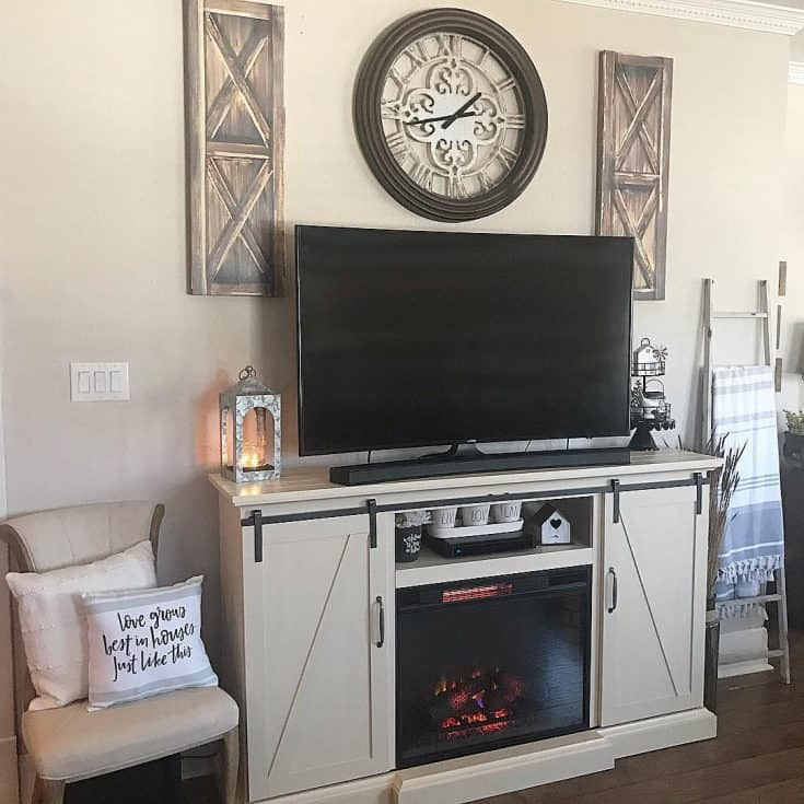 http://server.digimetriq.com/wp-content/uploads/2021/01/1609812673_655_How-to-Pick-Fireplace-TV-Stand-and-15-Examples.jpg