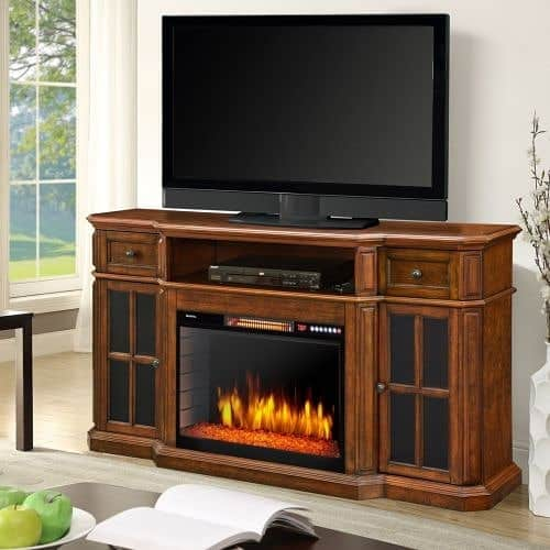 http://server.digimetriq.com/wp-content/uploads/2021/01/1609812673_818_How-to-Pick-Fireplace-TV-Stand-and-15-Examples.jpg