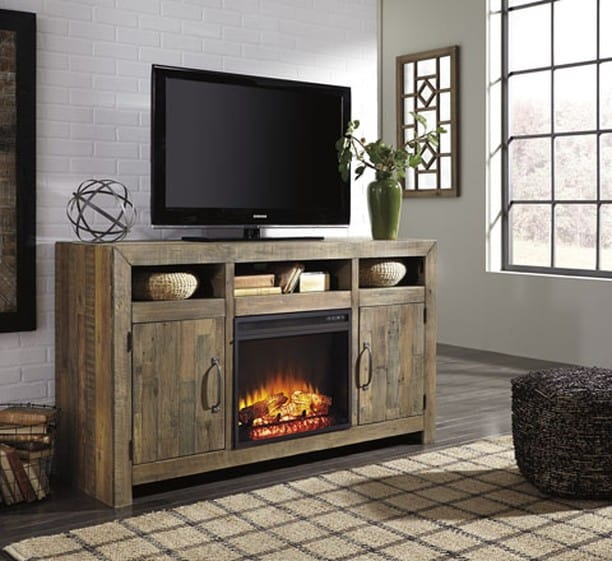 http://server.digimetriq.com/wp-content/uploads/2021/01/1609812674_283_How-to-Pick-Fireplace-TV-Stand-and-15-Examples.jpg