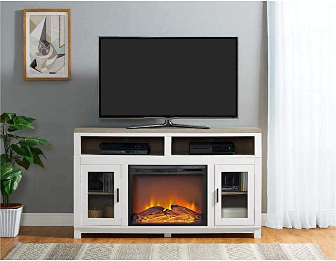 http://server.digimetriq.com/wp-content/uploads/2021/01/1609812674_787_How-to-Pick-Fireplace-TV-Stand-and-15-Examples.jpg
