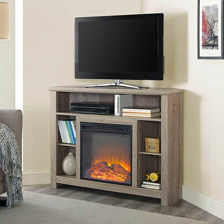 http://server.digimetriq.com/wp-content/uploads/2021/01/1609812675_863_How-to-Pick-Fireplace-TV-Stand-and-15-Examples.jpg