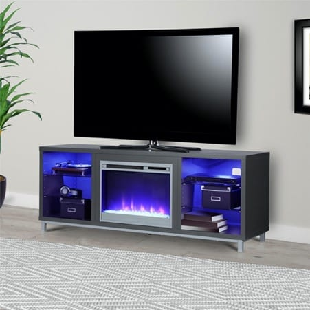 http://server.digimetriq.com/wp-content/uploads/2021/01/1609812676_475_How-to-Pick-Fireplace-TV-Stand-and-15-Examples.jpg