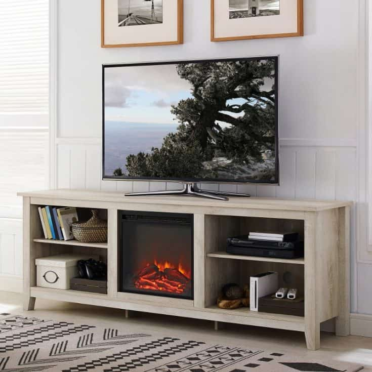 http://server.digimetriq.com/wp-content/uploads/2021/01/1609812677_811_How-to-Pick-Fireplace-TV-Stand-and-15-Examples.jpg