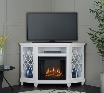 http://server.digimetriq.com/wp-content/uploads/2021/01/1609812672_298_How-to-Pick-Fireplace-TV-Stand-and-15-Examples.jpg