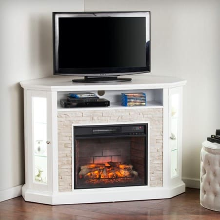 http://server.digimetriq.com/wp-content/uploads/2021/01/1609812673_60_How-to-Pick-Fireplace-TV-Stand-and-15-Examples.jpg