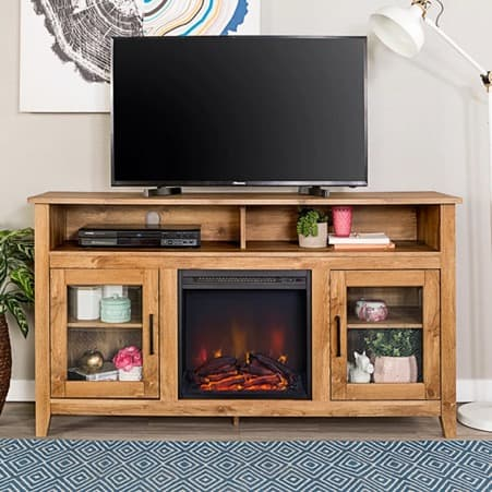 http://server.digimetriq.com/wp-content/uploads/2021/01/1609812674_905_How-to-Pick-Fireplace-TV-Stand-and-15-Examples.jpg