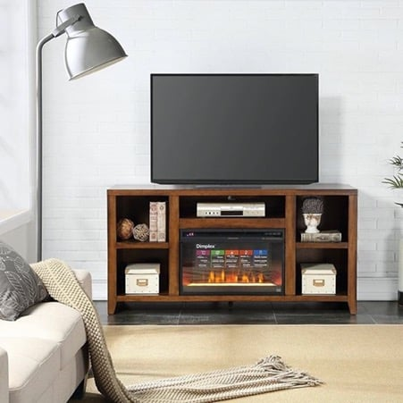 http://server.digimetriq.com/wp-content/uploads/2021/01/1609812675_383_How-to-Pick-Fireplace-TV-Stand-and-15-Examples.jpg
