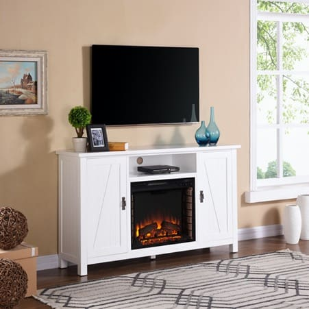 http://server.digimetriq.com/wp-content/uploads/2021/01/1609812675_14_How-to-Pick-Fireplace-TV-Stand-and-15-Examples.jpg