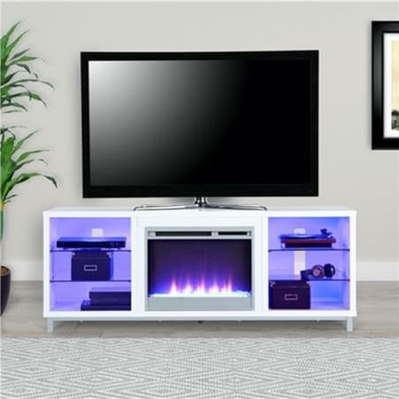 http://server.digimetriq.com/wp-content/uploads/2021/01/1609812676_377_How-to-Pick-Fireplace-TV-Stand-and-15-Examples.jpg