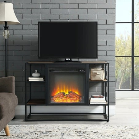http://server.digimetriq.com/wp-content/uploads/2021/01/1609812676_571_How-to-Pick-Fireplace-TV-Stand-and-15-Examples.jpg