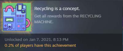 http://server.digimetriq.com/wp-content/uploads/2021/01/Omari-Recycling-Machine-Mini-Guide.png