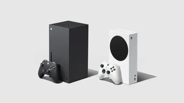 http://server.digimetriq.com/wp-content/uploads/2021/01/1610424865_831_Xbox-Series-X-Review-Tech-Stunt.png