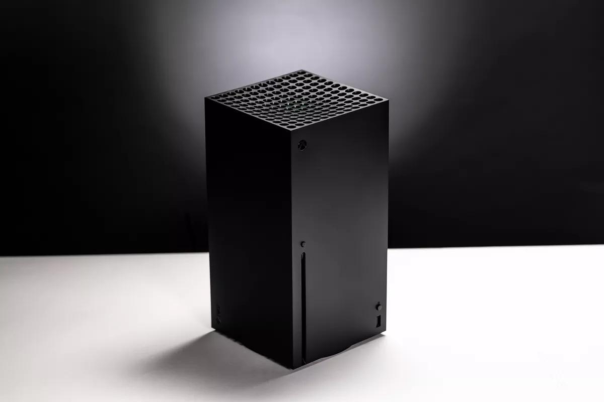 http://server.digimetriq.com/wp-content/uploads/2021/01/1610424869_673_Xbox-Series-X-Review-Tech-Stunt.png