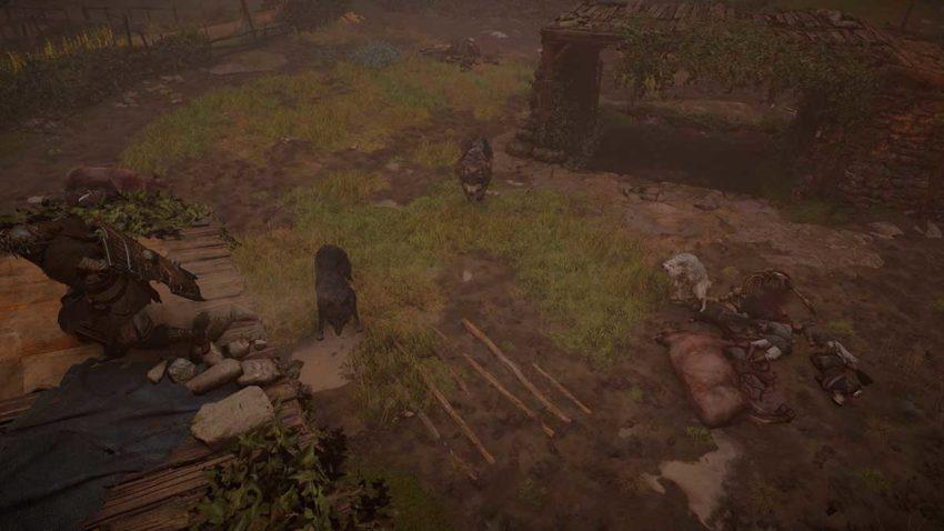 http://server.digimetriq.com/wp-content/uploads/2021/01/1610126945_281_Assassins-Creed-Valhalla-The-Corpse-Feeders-legendary-hunt-guide.jpg