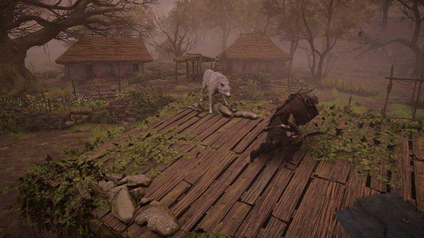 http://server.digimetriq.com/wp-content/uploads/2021/01/1610126946_739_Assassins-Creed-Valhalla-The-Corpse-Feeders-legendary-hunt-guide.jpg