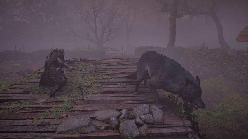 http://server.digimetriq.com/wp-content/uploads/2021/01/1610126947_945_Assassins-Creed-Valhalla-The-Corpse-Feeders-legendary-hunt-guide.jpg