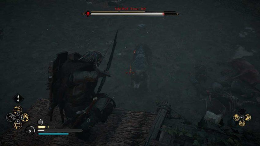 http://server.digimetriq.com/wp-content/uploads/2021/01/1610126948_424_Assassins-Creed-Valhalla-The-Corpse-Feeders-legendary-hunt-guide.jpg