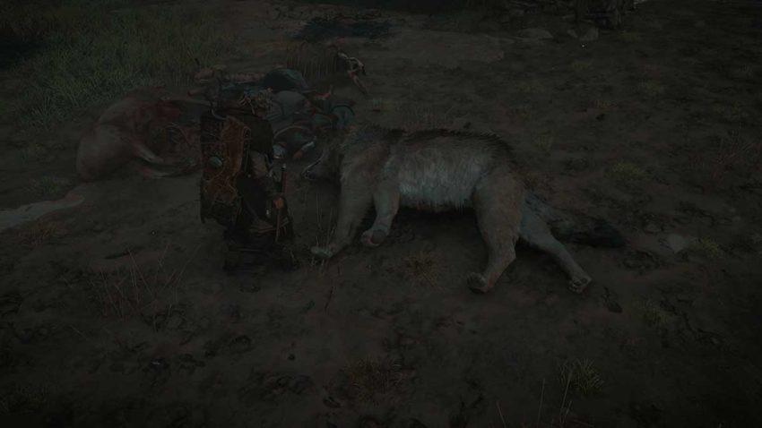 http://server.digimetriq.com/wp-content/uploads/2021/01/1610126949_326_Assassins-Creed-Valhalla-The-Corpse-Feeders-legendary-hunt-guide.jpg