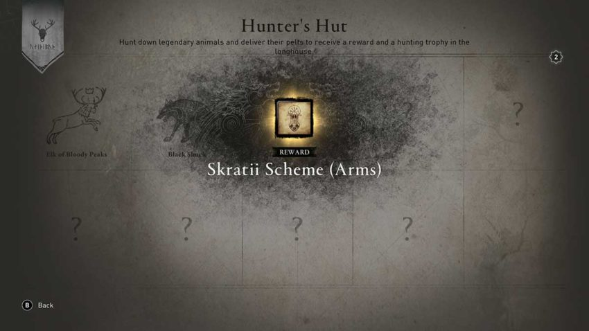 http://server.digimetriq.com/wp-content/uploads/2021/01/1610126950_181_Assassins-Creed-Valhalla-The-Corpse-Feeders-legendary-hunt-guide.jpg
