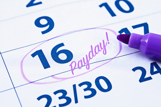 http://server.digimetriq.com/wp-content/uploads/2021/01/1610181672_624_How-you-Can-Get-a-Payday-Loan-Approved-Quickly.jpg