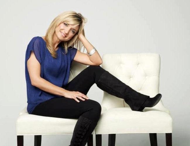 Jennifer Coffey | Bio, Age, Wiki, Affair, Height, Host, Net Worth |