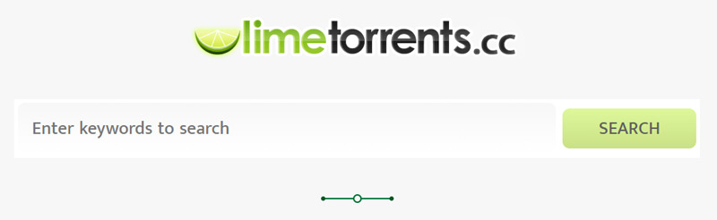 🥇Does TODOTORRENT close? How to enter? + Alternatives ▷ 2021