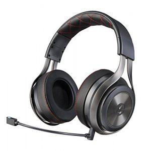Best Xbox One Headset