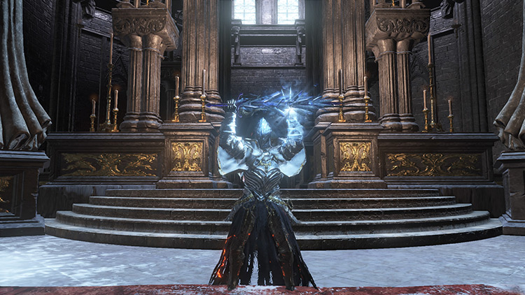 Best Mage Gear For Your Next Build –