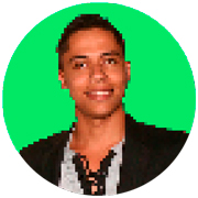 🥇Does EliteTORRENT Close? How to enter? + Alternatives ▷ 2021