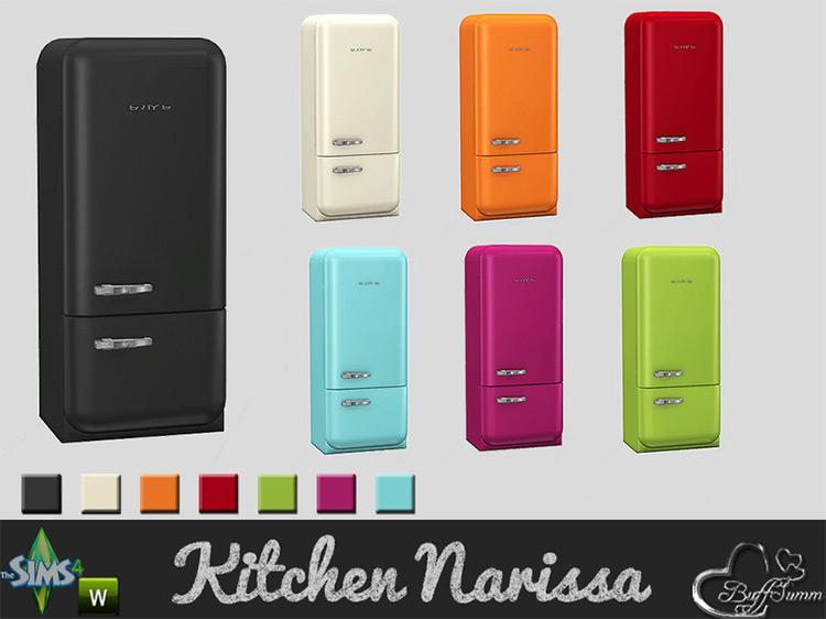 Best Custom Refrigerators (All Free) –