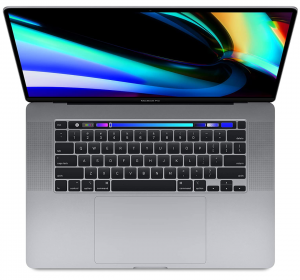 Best Laptops for Interior Design to Buy in 2021