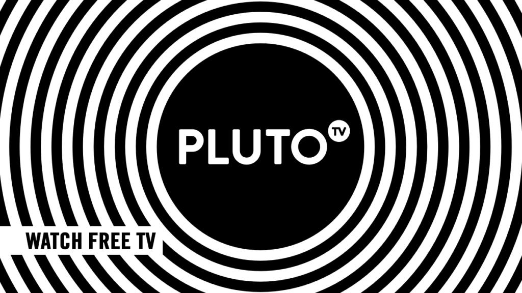 Plutonium-TV