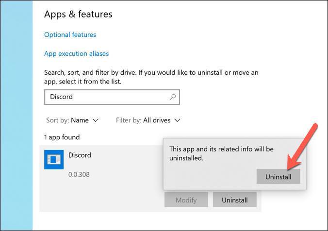 Remove Remove Remove Remove 10 windows