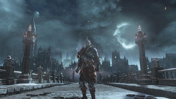 Set Alva of Dark Souls 3