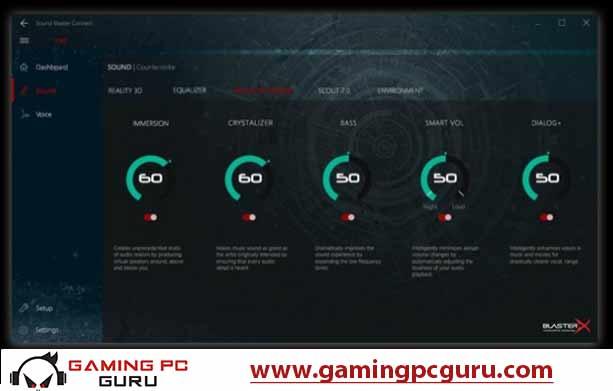 Acer Predator Orion 9000 – Gaming Desktop with Intel Core i9 Processor