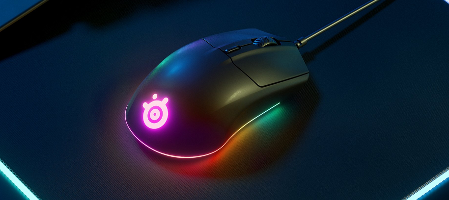 6 Best Gaming Mouses You Can Buy Online 2021