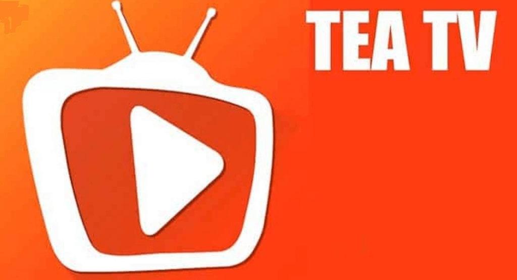 Tea Television