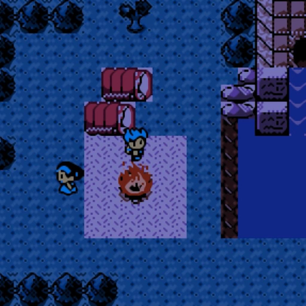 the best Pokemon ROM Hacks Prism