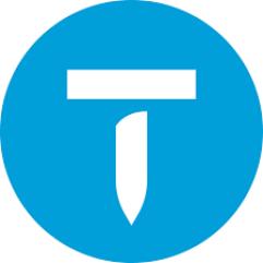 Top 10 Best TaskRabbit Alternatives For Home Needs