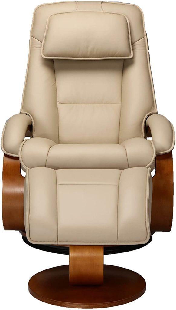 top 11 caveman chairs