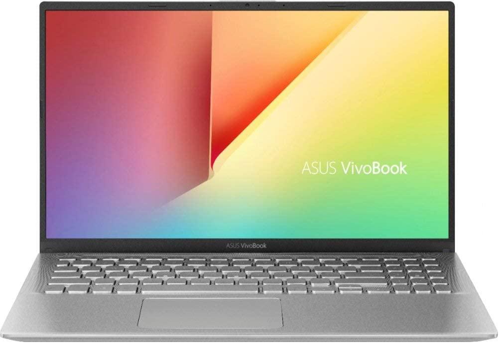 Top 2 laptops for teachers