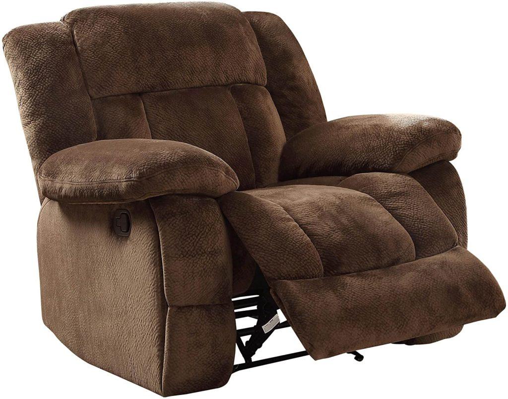 top 5 caveman chairs