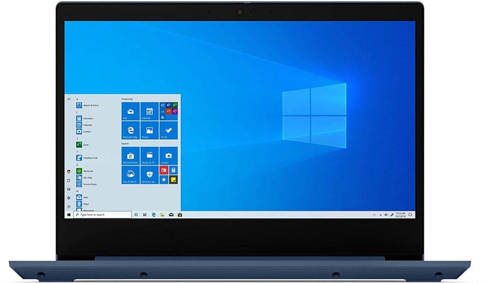 Top 5 laptops for teachers