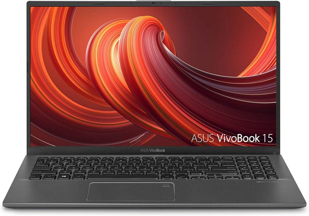 Top 6 laptops for teachers