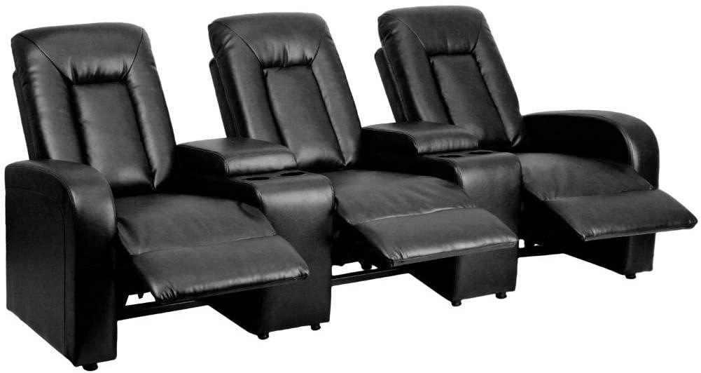 top 8 caveman chairs