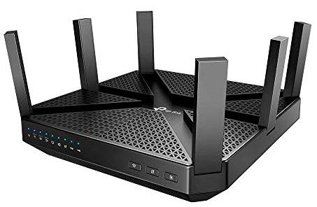 What Modems Are Compatible With Optimum Online?