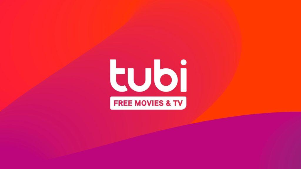 tubi tv - the best alternatives to Putlocker.