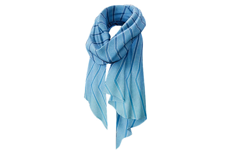 Whistle scarf from Final Fantasy 13