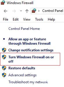 How to Fix Windows Update Error Code 646